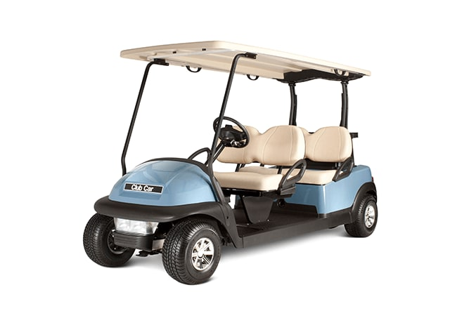 How Long Do Golf Cart Batteries Last J S Golf Carts Sales Service