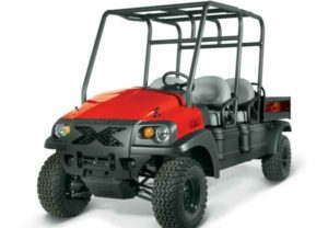 gas powered golf cart for sale in raleigh nc