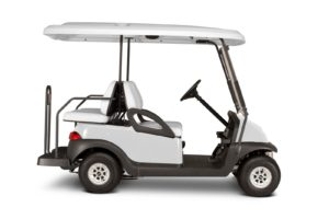 Golf Carts For Sale in Winston Salem, NC