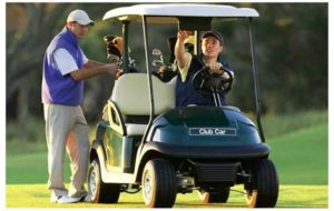 new golf carts for sale in raleigh nc
