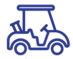 J's Golf Cart Sales and Service