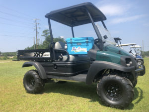 J's Golf Carts | Golf Cart Sales & Repair serving the
