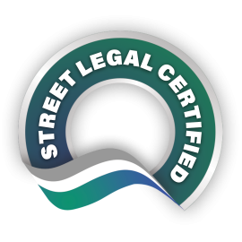 Street Legal Certified Logo (1)